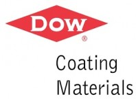 Dow Coating Materials