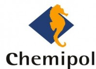 Chemipol