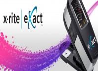X-Rite eXact