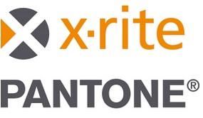 X-RITE Pantome