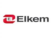 ELKEM (Bluestar Silicones)